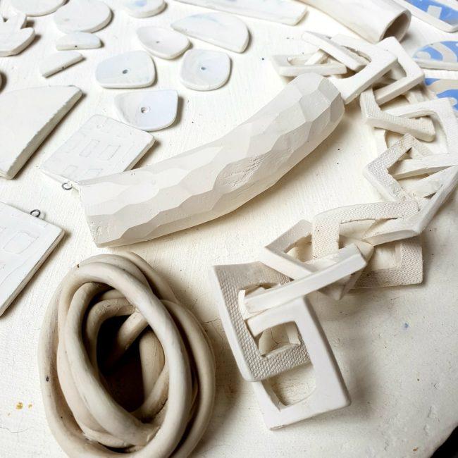 stage bijoux porcelaine 2